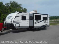 New 2018  Highland Ridge Ultra Lite 2802BH by Highland Ridge from Dunlap Family RV in Lebanon, TN