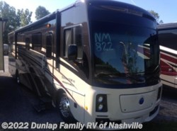Used 2017  Holiday Rambler Navigator XE 35M by Holiday Rambler from Dunlap Family RV in Lebanon, TN