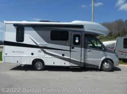 New 2018  Jayco Melbourne Prestige 24LP by Jayco from Dunlap Family RV in Lebanon, TN