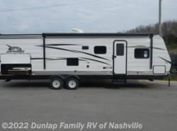 New 2018  Jayco Jay Flight SLX 284BHS by Jayco from Dunlap Family RV in Lebanon, TN
