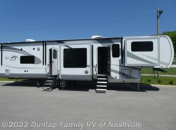 New 2018  Highland Ridge Open Range 370RBS by Highland Ridge from Dunlap Family RV in Lebanon, TN