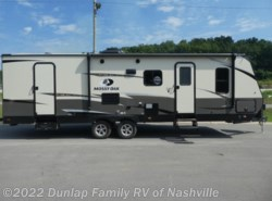 New 2019 Starcraft Mossy Oak Lite 27BHU available in Lebanon, Tennessee