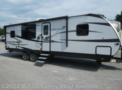 New 2019  Highland Ridge Ultra Lite 2804RK by Highland Ridge from Dunlap Family RV in Lebanon, TN