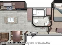 New 2019  Highland Ridge Open Range 323RLS by Highland Ridge from Dunlap Family RV in Lebanon, TN