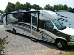 Used 2015 Coachmen Concord 300DS available in Lebanon, Tennessee
