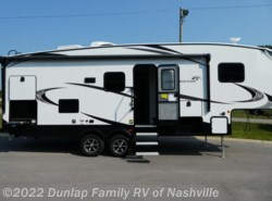 New 2019 Highland Ridge Open Range Ultra Lite 2502RE available in Lebanon, Tennessee