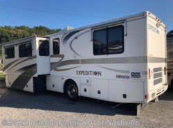 Used 2001 Fleetwood Expedition 36T available in Lebanon, Tennessee