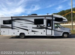 New 2019 Jayco Greyhawk 31F available in Lebanon, Tennessee