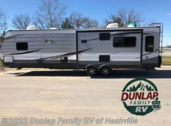 New 2019 Jayco Jay Flight  available in Lebanon, Tennessee