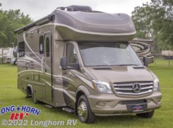 New 2017  Dynamax Corp  Isata 3 24RW by Dynamax Corp from Longhorn RV in Mineola, TX