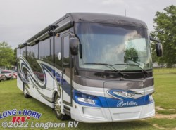 New 2018  Forest River Berkshire XL 40B by Forest River from Longhorn RV in Mineola, TX