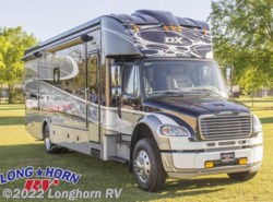 New 2018  Dynamax Corp DX3 36FK by Dynamax Corp from Longhorn RV in Mineola, TX