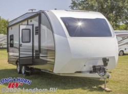 New 2017  Livin' Lite Ford Toy Haulers 24FBA by Livin' Lite from Longhorn RV in Mineola, TX