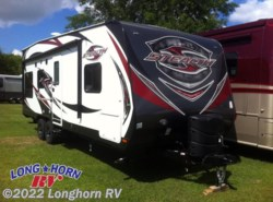 New 2017  Forest River Stealth WA2313 by Forest River from Longhorn RV in Mineola, TX
