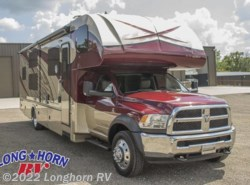New 2018  Dynamax Corp  Isata 5 35DB by Dynamax Corp from Longhorn RV in Mineola, TX
