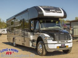 New 2018  Dynamax Corp DX3 37BH by Dynamax Corp from Longhorn RV in Mineola, TX