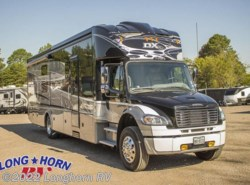 Used 2017  Dynamax Corp DX3 37BH by Dynamax Corp from Longhorn RV in Mineola, TX