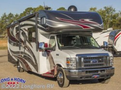 Used 2013  Winnebago Access Premier 31JP