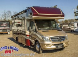 New 2018  Dynamax Corp  Isata 3 24RW by Dynamax Corp from Longhorn RV in Mineola, TX