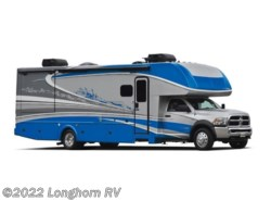 New 2018  Dynamax Corp  Isata 5 30FW by Dynamax Corp from Longhorn RV in Mineola, TX
