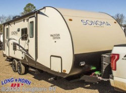 New 2018  Forest River  220MBH by Forest River from Longhorn RV in Mineola, TX