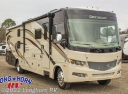 New 2018  Forest River Georgetown 5 Series GT5 36B5 by Forest River from Longhorn RV in Mineola, TX