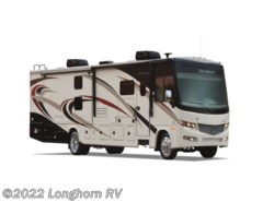 New 2019  Forest River Georgetown 5 Series GT5 31L5 by Forest River from Longhorn RV in Mineola, TX