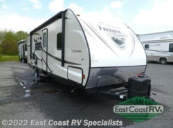 New 2017  Coachmen Freedom Express 24SE by Coachmen from East Coast RV Specialists in Bedford, PA