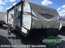 New 2017  Forest River Wildwood 30KQBSS by Forest River from East Coast RV Specialists in Bedford, PA