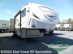 New 2017 Coachmen Chaparral Lite 29BHS available in Bedford, Pennsylvania