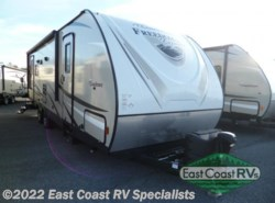 New 2017  Coachmen Freedom Express 281RLDS by Coachmen from East Coast RV Specialists in Bedford, PA