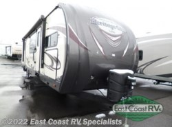 New 2017  Forest River Wildwood Heritage Glen 302FK by Forest River from East Coast RV Specialists in Bedford, PA