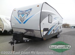 New 2017  Forest River Vengeance 26FB13 by Forest River from East Coast RV Specialists in Bedford, PA