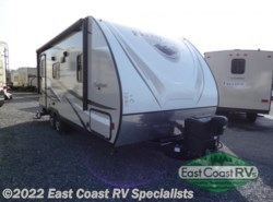 New 2017  Coachmen Freedom Express 204RD by Coachmen from East Coast RV Specialists in Bedford, PA