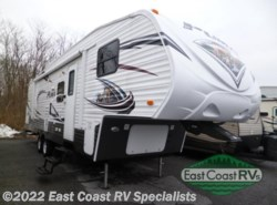 Used 2015 Palomino Puma 295-BHSS available in Bedford, Pennsylvania