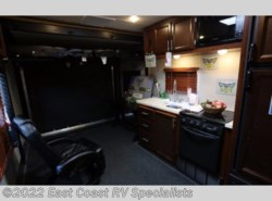 New 2018  Forest River Vengeance 23FB13 by Forest River from East Coast RV Specialists in Bedford, PA