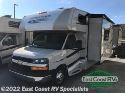 New 2017 Coachmen Leprechaun 260DS Chevy 4500 available in Bedford, Pennsylvania
