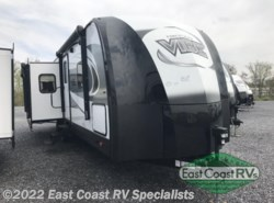 New 2018  Forest River Vibe 288RLS by Forest River from East Coast RV Specialists in Bedford, PA