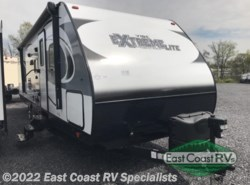 New 2018  Forest River Vibe 287QBS by Forest River from East Coast RV Specialists in Bedford, PA