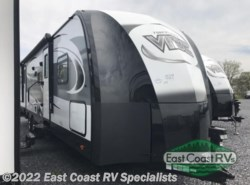 New 2018  Forest River Vibe 308BHS by Forest River from East Coast RV Specialists in Bedford, PA