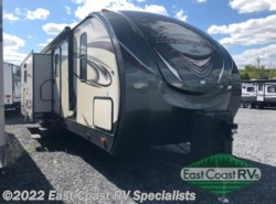 New 2018  Forest River Wildwood Heritage Glen 272RL by Forest River from East Coast RV Specialists in Bedford, PA