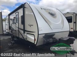 New 2018  Coachmen Freedom Express 231RBDS by Coachmen from East Coast RV Specialists in Bedford, PA