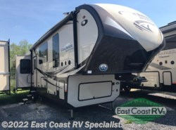 New 2018  Coachmen Brookstone 395RL by Coachmen from East Coast RV Specialists in Bedford, PA