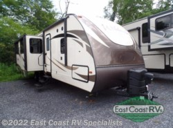 New 2018  Forest River Wildcat 312RLI by Forest River from East Coast RV Specialists in Bedford, PA