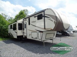 New 2018  Forest River Wildcat 375MC by Forest River from East Coast RV Specialists in Bedford, PA