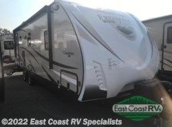 New 2018  Coachmen Freedom Express Liberty Edition 279RLDSLE by Coachmen from East Coast RV Specialists in Bedford, PA