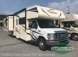 New 2018  Coachmen Freelander  31BH Ford 450 by Coachmen from East Coast RV Specialists in Bedford, PA