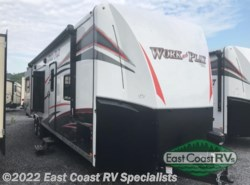 New 2018  Forest River Work and Play FRP Series 30WRS by Forest River from East Coast RV Specialists in Bedford, PA