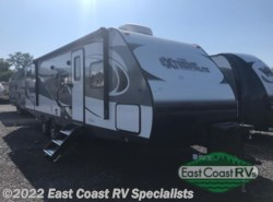 New 2018  Forest River Vibe Extreme Lite 287QBS by Forest River from East Coast RV Specialists in Bedford, PA