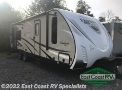 Used 2017  Coachmen Freedom Express Liberty Edition 276RKDS by Coachmen from East Coast RV Specialists in Bedford, PA